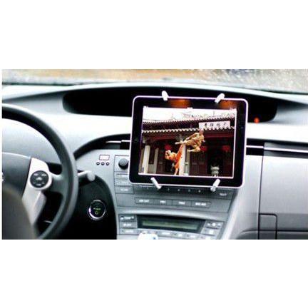 車載ホルダー 可愛いクモ スマートフォン tabスタンド  ピアス アクセサリー |chobobubu|05