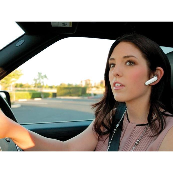 Bluetooth ブルートゥース イヤフォン ヘッドセット ハンズフリー イヤホンマイク Plantronics プラントロニクス Explorer500(エクスプローラー500)|chobt|04