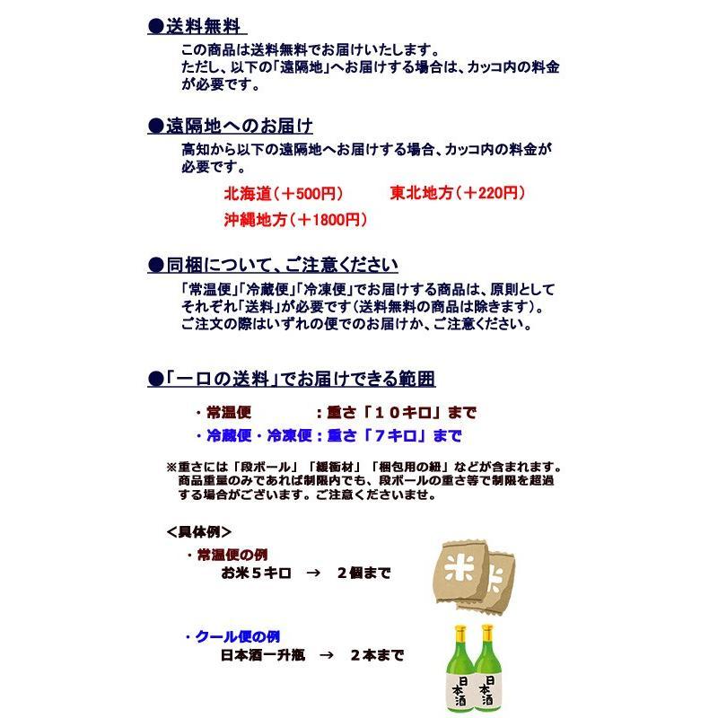 メロン エメラルドメロン 高級マスクメロン 隔離栽培 約1.3キロ 1玉 高級化粧箱入 送料無料 ギフト プレゼント 産地直送 最高級 お歳暮 お中元|chokuhan|14