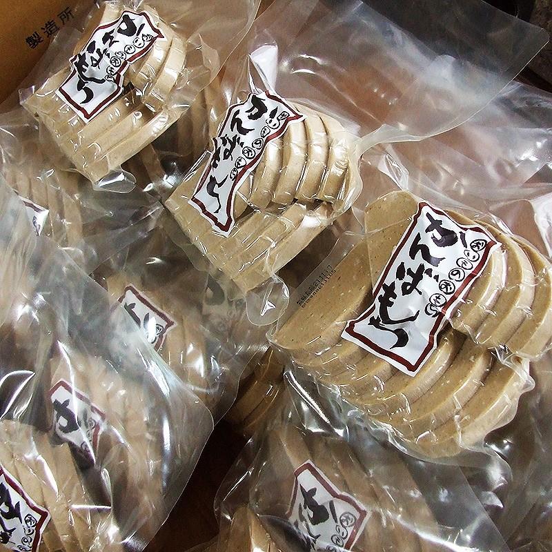 かんばもち いも餅 500g 棒タイプ 高知産 かんば餅 芋餅 ご予約品 毎週1回発送 もち お餅 さつまいも 無添加 スイーツ 和菓子 お菓子 餅菓子 ギフト 国産[Qknb]|chokuhan|06
