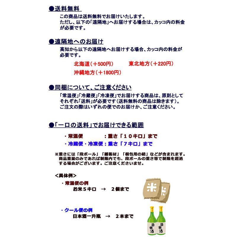 すいか ルナ・ピエナ 高級すいか 高知県夜須町産 約2キロ 糖度検査済 送料無料 土佐の高級すいか  ギフト プレゼント 西瓜 スイカ お歳暮|chokuhan|08