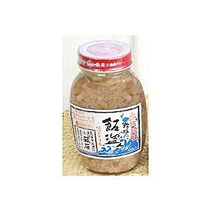 飯盗 160g 高知産 土佐の飯盗 はんとう 福辰 鰹 塩辛 ジキ 発酵食品 塩蔵熟成 日本酒 アミノ酸 グルタミン酸 イノシン酸 ご飯のおかず 旨み調味料|chokuhan