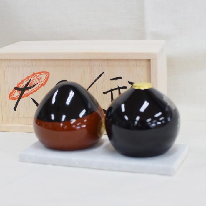 大内人形 A-6 大内塗工房ふるや 山口市 伝統工芸品|choshuen-y|04