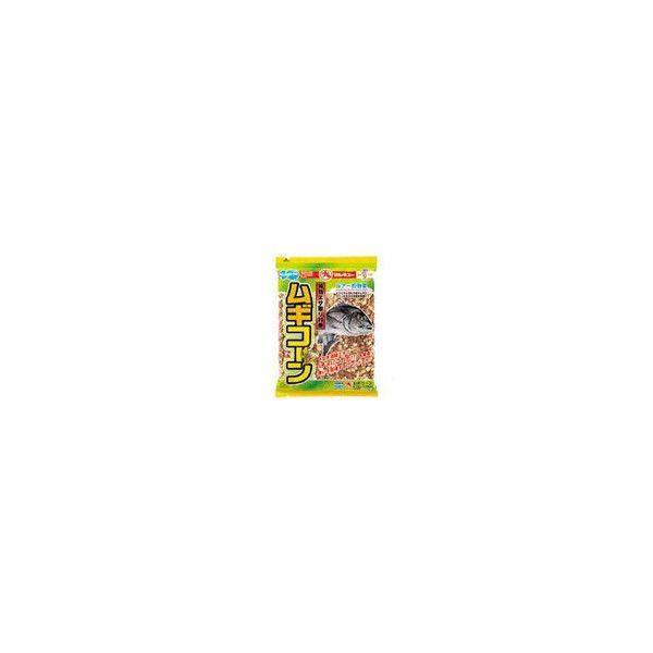 マルキュー ムギコーン (1箱ケース・30袋入)  12600