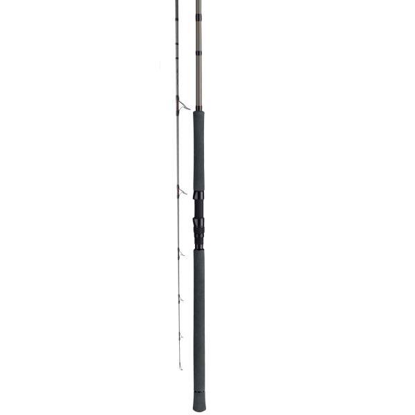 テイルウォーク(tail walk) ゴーシャン ジギングモデル S64UL 〔仕舞寸法 140cm〕【保証書付き】