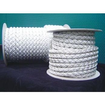 コイルロープ(8つ打) 10φ×100m 【メーカー品番:32450】