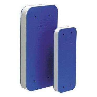 a36b8225517e ウルトラロンフェンダー L 長さ95×幅31×厚8cm ブルー L【メーカー品番 ...
