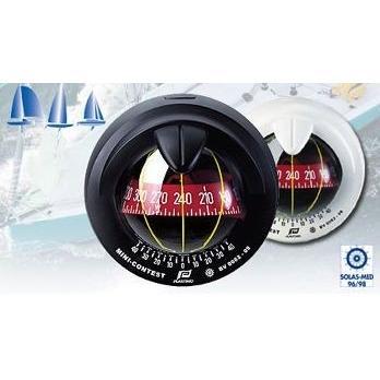 ミニコンテスト2 コンパス 【メーカー品番:GRP_55403A】 PLASTIMO/プラスチモ