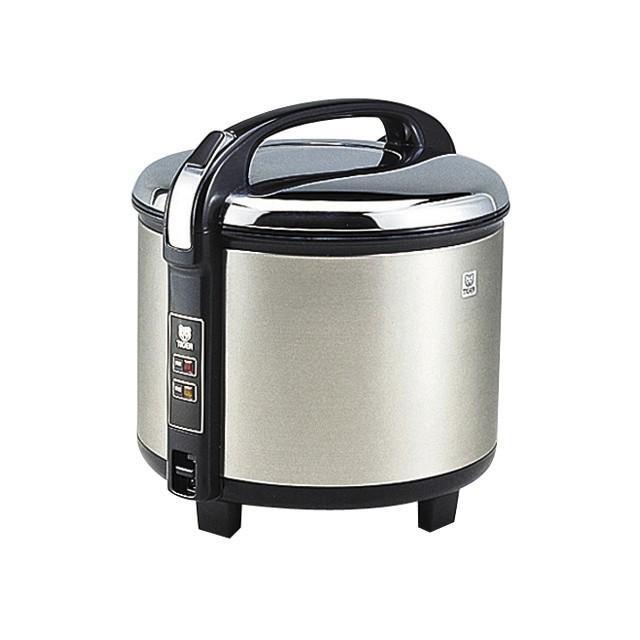 タイガーJCC-270P(XS)炊飯ジャー1升5合
