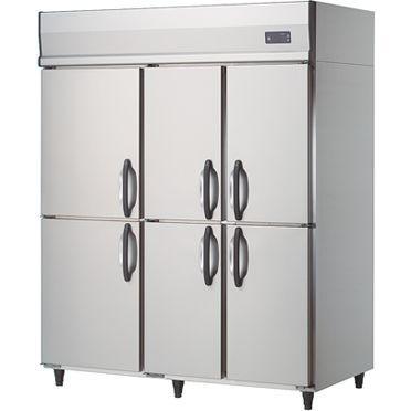 送料無料 新品 ダイワ 2冷凍4冷蔵庫(インバータ)(100V) 511S2-EC 在