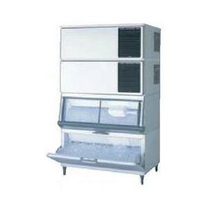 送料無料 新品 フクシマ 製氷機 FIC-A480KL1ST W1080(1086)*D780*H1880