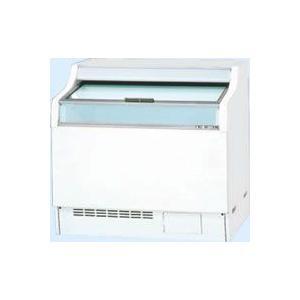 送料無料 新品 サンデン冷凍ストッカー(157L) GSR-900XB