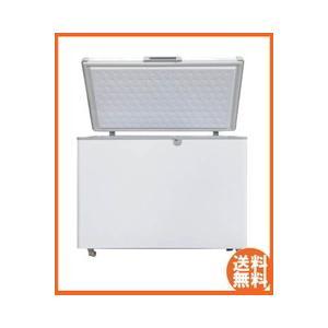 JCM 冷凍ストッカー 310L JCMC-310