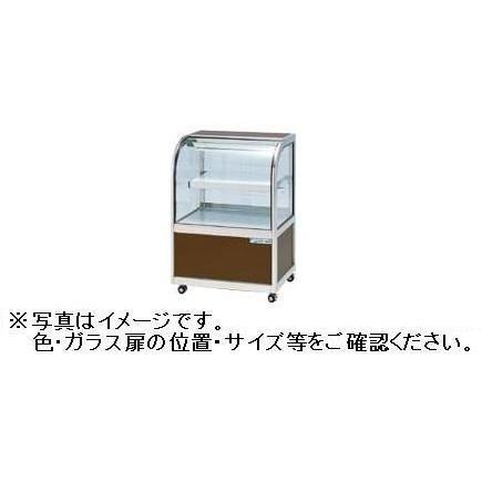 送料無料 新品 大穂 冷蔵ショーケース後引戸 OHGU-Sf-2100B