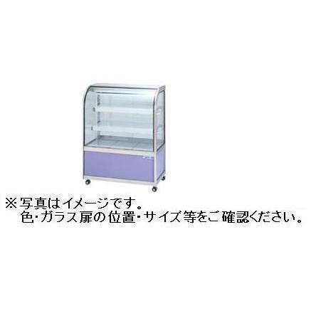 送料無料 新品 大穂 冷蔵ショーケース両面引戸 OHGU-Tf-1800W