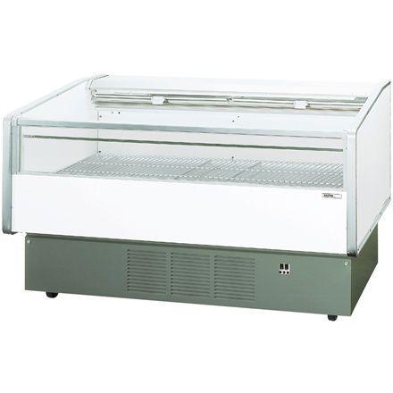 送料無料 新品 パナソニック(旧サンヨー) 冷凍ショーケース 平型 SCR-ES5000