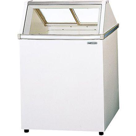 送料無料 新品 パナソニック 冷凍ディッピングケース SCR-VD6NA