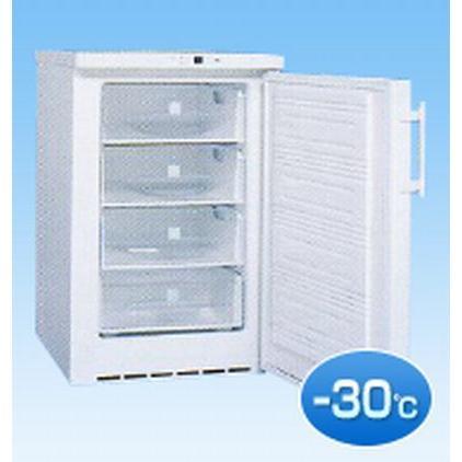 送料無料 新品 ダイレイ 縦型無風スーパーフリーザー SD-136 101L 厨房一番