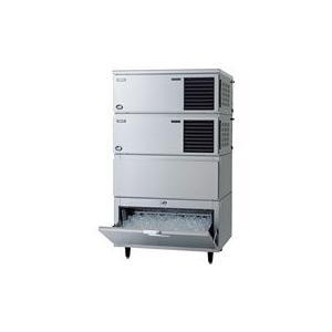 送料無料 新品 パナソニック(旧サンヨー) 製氷機 480kg 標準タイプ SIM-S480NS-HB2