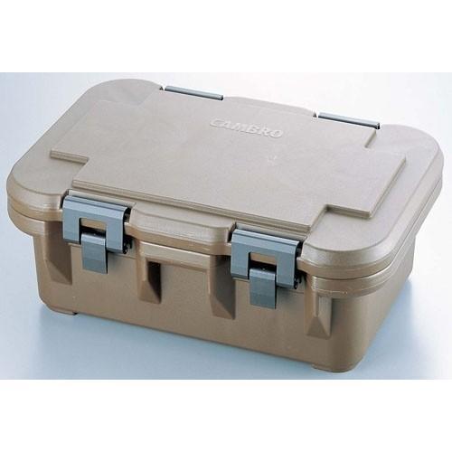キャンブロ キャンブロ カムキャリアSシリーズ UPCS160 ダークブラウン(7-0157-0801)