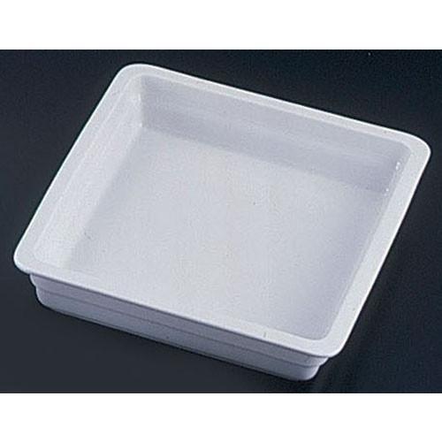 シェーンバルド 陶器製フードパン 2/3 9-880017-11(7-1520-0704)