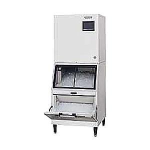 ホシザキ 製氷機 チップアイスメーカー スタックオンタイプ 450kgタイプ(水冷) CM-450AWF-SA