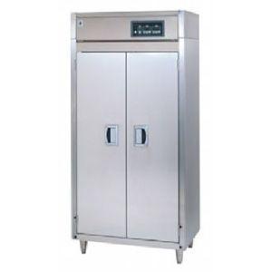 フジマック 消毒保管庫 電気式 FEDB10