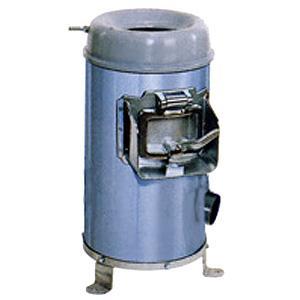 フジマック 業務用球根皮むき器(ピーラー) FPH400-1(100V)