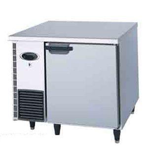 フジマック 業務用冷凍コールドテーブル(省エネシリーズ) FRFT0975JF