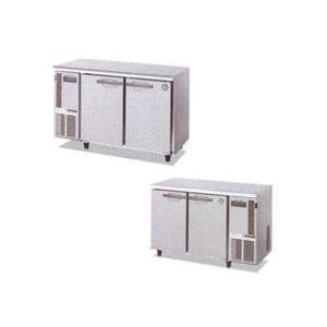 ホシザキテーブル形冷凍庫 FT-120SDF