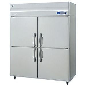ホシザキ 縦型冷蔵庫Z 幅1500×奥行800 HR-150Z 1355L