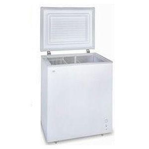 三ツ星 冷凍庫 チェスト型 MA-6171 171L