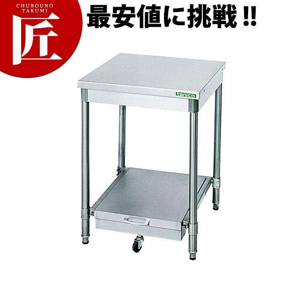 18-0ステンレス炊飯台 TX-R-60T(運賃別途)