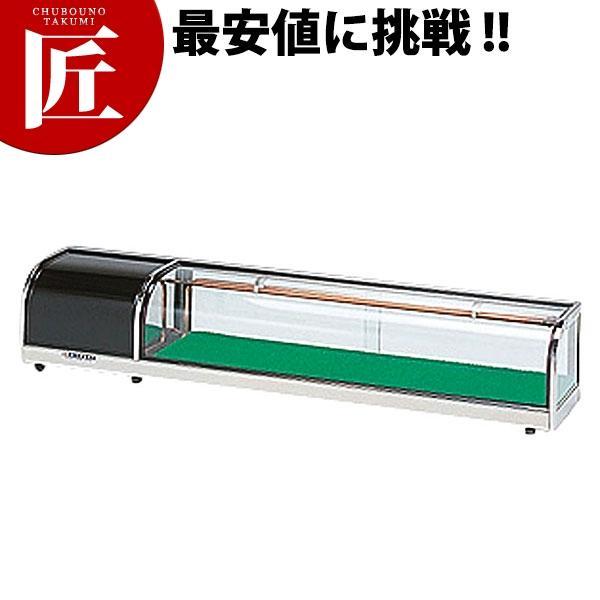 ネタケース OH丸型-Sa-1200L (N)