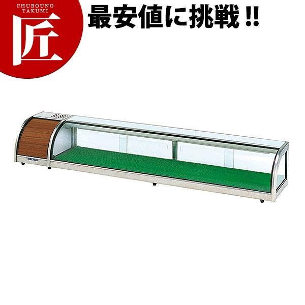 ネタケース ジャンボ OH-MDa-2400R (N)