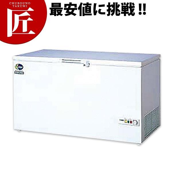 NPAシリーズ チェストフリーザー NPA-506(運賃別途)