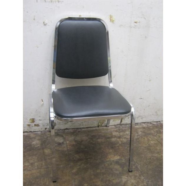 18C0514Z-2 コクヨ 椅子43脚セット 450×510×420 業務用中古イス
