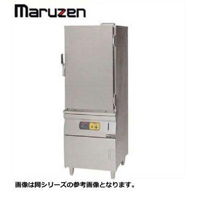 マルゼン 蒸し器 キャビネットタイプ・電気式 MUCE-066