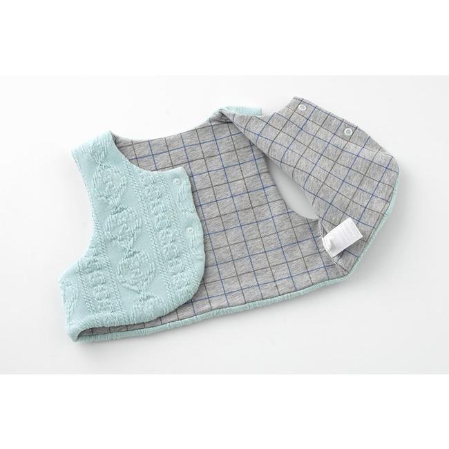 04663d27d8938 ベビー服 赤ちゃん 服 ベビー ベスト 男の子 出産祝い 新生児  ボン ...