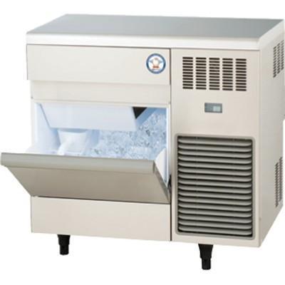 振込限定価格 FIC-A65KT2 フクシマ (福島工業) 製氷機 アンダーカウンタータイプ