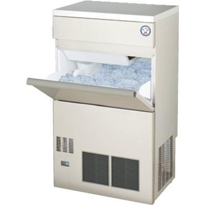 振込限定価格 FIC-A95KV2 フクシマ (福島工業) 製氷機 バーチカルタイプ