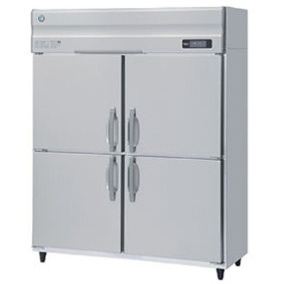 HF-150LA3 ホシザキ 業務用冷凍庫