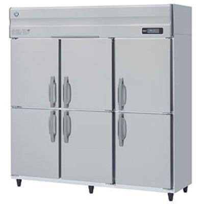 HF-180LA3 ホシザキ 業務用冷凍庫