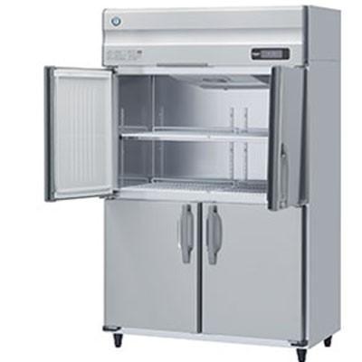 HR-120LAT3-ML ホシザキ 業務用冷蔵庫 ワイドスルー
