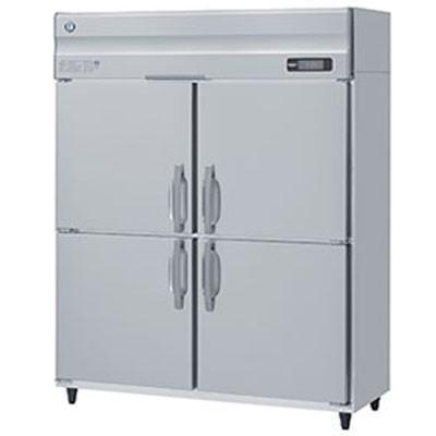 HR-150AT3 ホシザキ 業務用冷蔵庫 インバーター制御搭載
