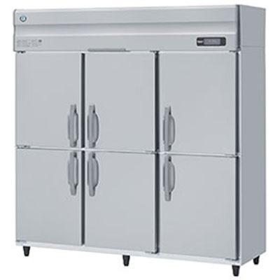 HR-180AT3 ホシザキ 業務用冷蔵庫 インバーター制御搭載