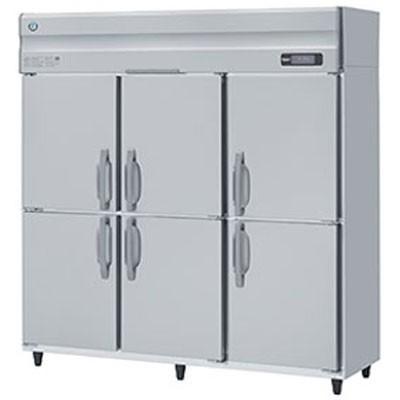 HR-180LA ホシザキ 業務用冷蔵庫