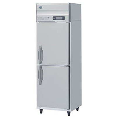 HR-63LAT3 ホシザキ 業務用冷蔵庫
