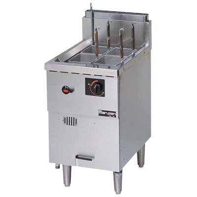 MRF-046C マルゼン 冷凍麺釜