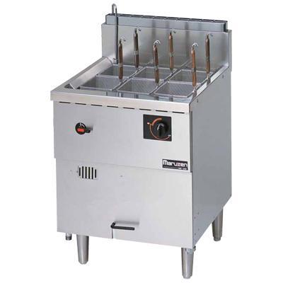 MRF-066C マルゼン 冷凍麺釜